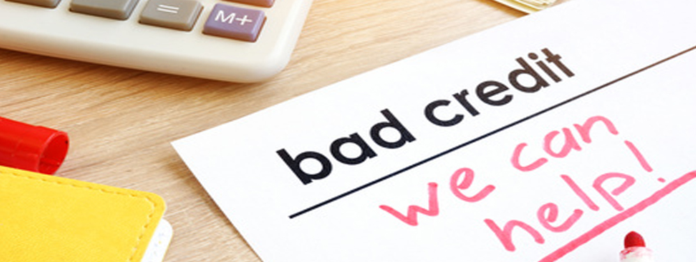 Cursos de Reparación de Crédito